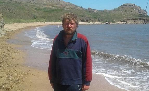 Ивана, обнаруженного в акватории Керченского пролива, опознали родственники