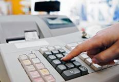 Предприниматели могут уменьшить сумму налогов после приобретения онлайн-касс