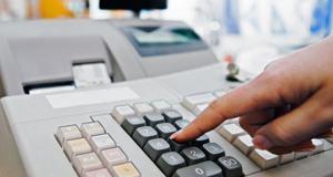 Налоговая служба Севастополя: в городе 43% контрольно-кассовой техники уже работает онлайн