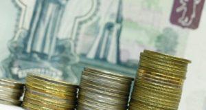На соцпомощь в Крыму с начала года направлено более 4 миллиардов рублей