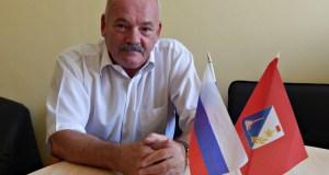 В Севастополе подвели итоги акции «#НАДОЕЛИ». За роспуск Заксобрания собрано 27 тысяч подписей