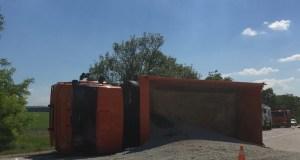Смертельное ДТП на трассе «Симферополь – Феодосия»