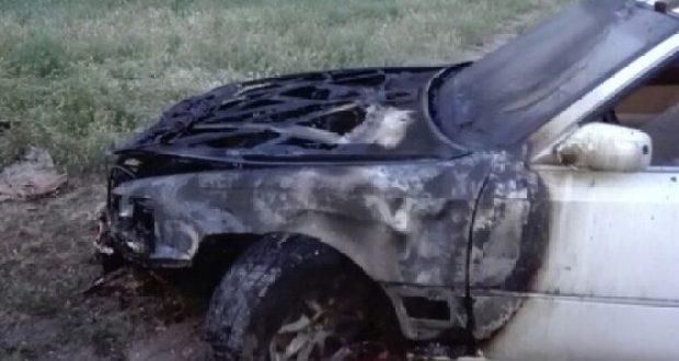 ДТП в Крыму: 22 июня. На этой неделе водителям Peugeot явно не везёт...