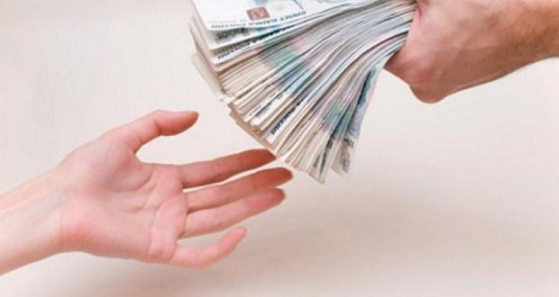 Ищешь высокооплачиваемую работу в Крыму? Рейтинг пяти самых щедрых предложений