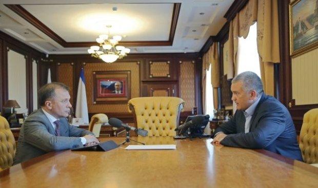 Крым в Национальном рейтинге инвестпривлекательности регионов — на 64 месте, но…