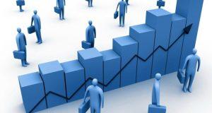 Национальный рейтинг губернаторов: Аксёнов – вверх, Овсяников – вниз