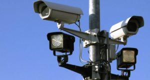 Видеокамеры фиксации нарушений ПДД на дрогах Крыма и Севастополя – суровая реальность