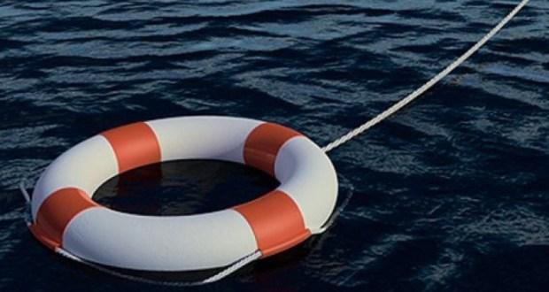 В море у берегов Крыма за сутки спасены три человека