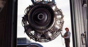 В Крыму истерику «Siemens» назвали шантажом и пообещали все турбины установить в срок