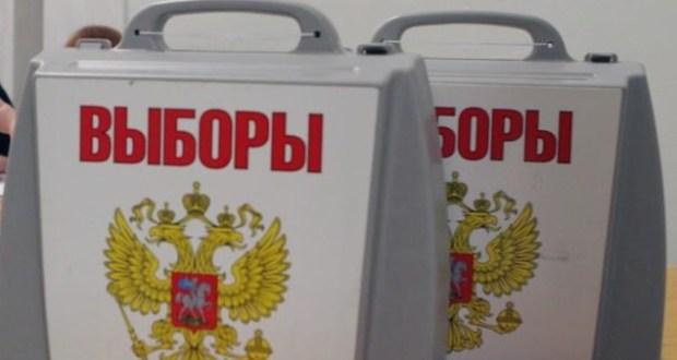 Севастопольским кандидатам в губернаторы на заметку
