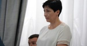 В Севастополе очередная кадровая ротация: Севреестр возглавила Наталья Яковлева