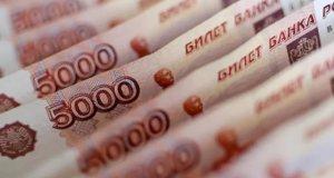 Банки проигнорировали запрет прокуратуры и начали выплаты вкладчикам «Югры»