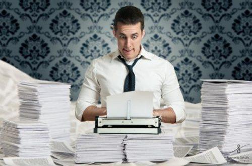 Восемь полезных книг по темам email-маркетинга и копирайтинга