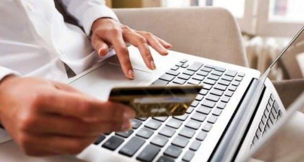 Финансовый ликбез: срочные займы онлайн