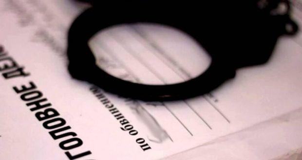 В Крыму за кадровыми чистками… пошли уголовные дела