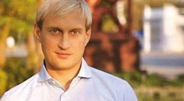 Глава администрации Евпатории Андрей Филонов готов ответить на любые вопросы онлайн