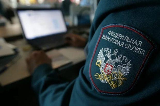 Налоговая служба РФ в Севастополе: предоставить декларацию по форме 3-НДФЛ необходимо по новой форме