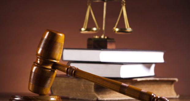 СП «Siemens» и компании «Силовые машины» подало в суд на структуры Ростеха