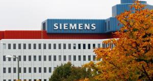 Иск «Siemens» по «крымским турбинам» суд рассмотрит в октябре