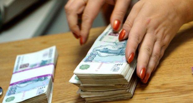 Судакского почтальона обвиняют в присвоении чужих пенсий и пособий