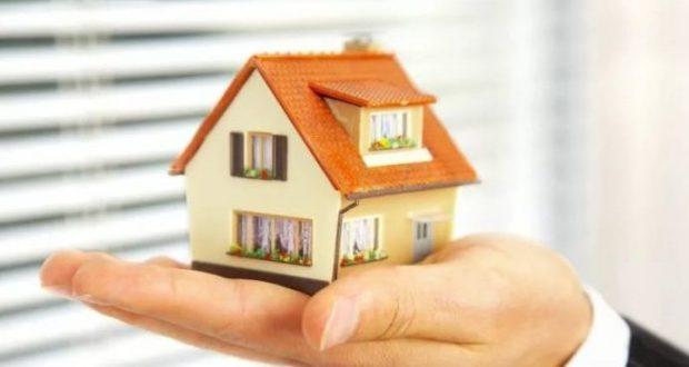Правила ГК РФ об отнесении объектов к недвижимости могут пересмотреть