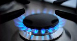 В два села Кировского района Крыма - в Журавки и Кринички - дадут газ