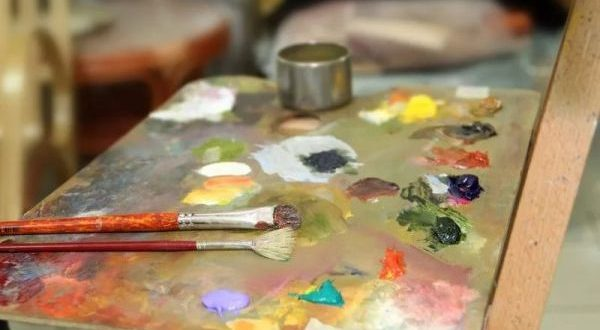 В Симферополе построят Школу искусств