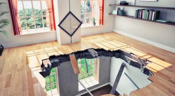 """Продать квартиру: """"сложить"""" цену или... почему """"ремонт, как для себя"""" - это проблема"""