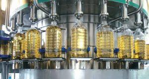 В Красногвардейском районе построят завод по производству подсолнечного масла