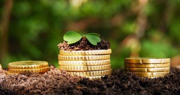 При неиспользовании земли для сельхозпроизводства в одном налоговом периоде, ставка налога не меняется