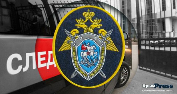 Следком Крыма подозревает семерых сотрудников ДПС во взятках