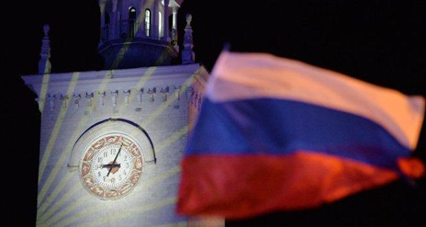 Мнение: Европа поменяла точку зрения на Крым