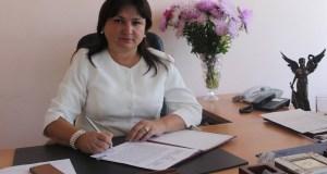 Глава администрации Симферополя определился с кандидатурой своего заместителя