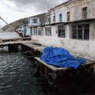 Рыбаки Балаклавы подали сигнал SOS. Пока откликнулись лишь два местных депутата
