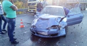 https://crimeapress.info/vechernee-dtp-na-doroge-simferopol-nikolaevka-v-lobovom-stolknovenii-pogib-voditel-vaza/