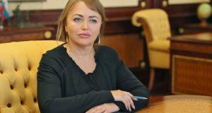 Новый глава Службы государственного стройнадзора Крыма - Марина Сергеева