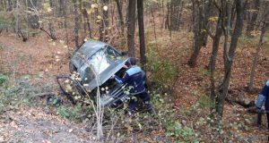 В минувшие выходные сотрудники МЧС Республики Крым трижды оказывали помощь автомобилистам