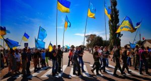 Названы объемы потерь Украины от блокады Крыма