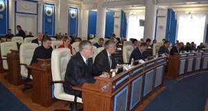 Начинающие предприниматели Севастополя получили «налоговые каникулы»