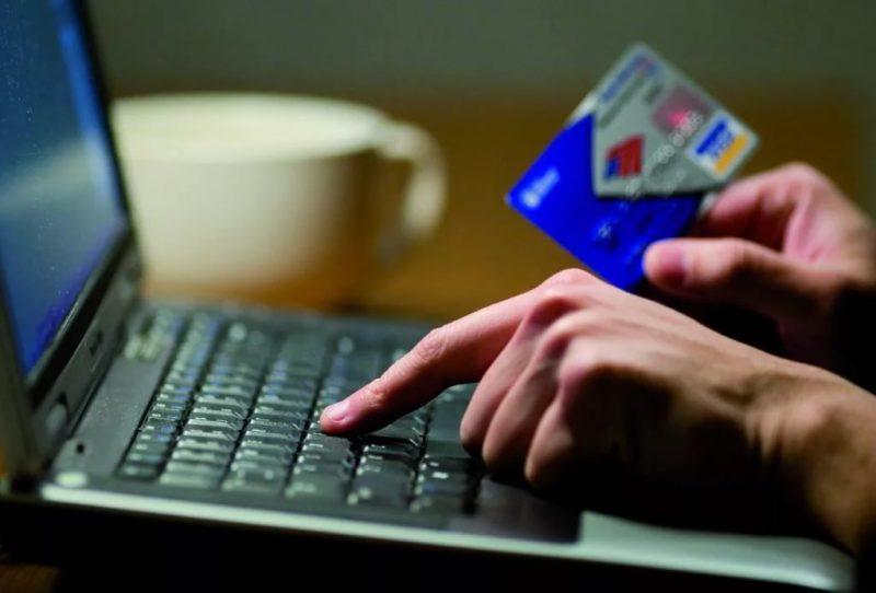 В Керчи вычислили интернет-мошенницу. Продала несуществующий товар за 85 тысяч рублей