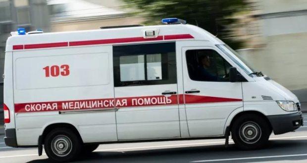 """Всекрымский конкурс бригад """"Скорой помощи"""" выиграли керчане"""