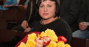 Администрацию Ялты возглавила Елена Сотникова