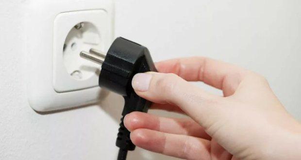 Конец света! В Симферополе прекратят подачу электроэнергии в дома нескольких улиц
