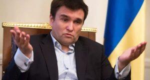 Украина обиделась на президента Чехии и обвинила Россию в гибели тысяч украинцев
