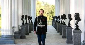 Генпрокуратура РФ не нашла оснований для дополнительной проверки «Матильды»