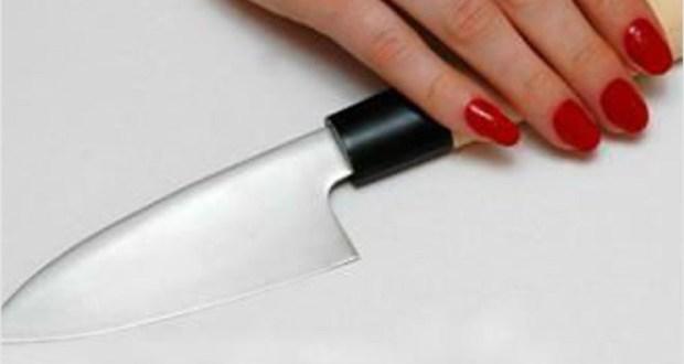 Страсти по-севастопольски: домашняя разборка закончилась поножовщиной «по неосторожности»