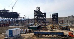 Замглавы Минэнерго РФ Андрей Черезов о причинах летнего блэкаута в Крыму и запуске новых ТЭС