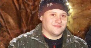 В Симферополе пропал мужчина - Олег Куницын