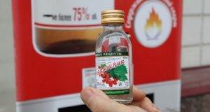 Крымские алкоголики рыдают – в России продлен запрет на «боярку»
