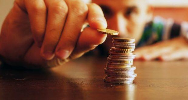 Во втором чтении принят закон, позволяющий списать долги крымчан перед украинскими банками